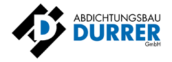 logo_durrer_kl